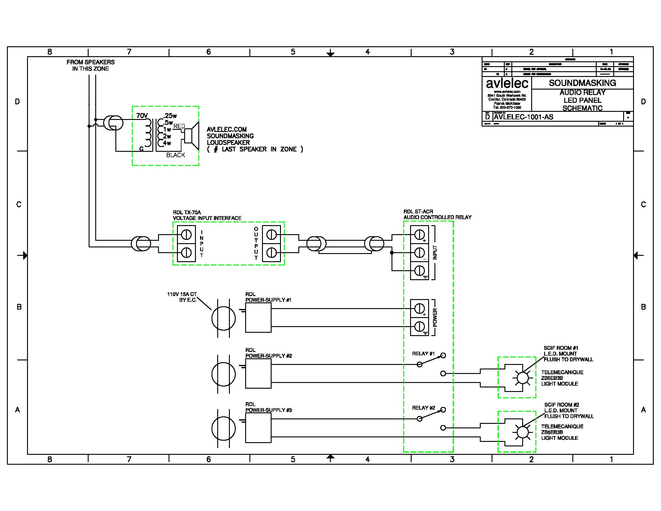 ansi wiring diagram ansi wiring diagrams