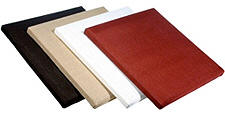 Fabric Covers for Sound Panels